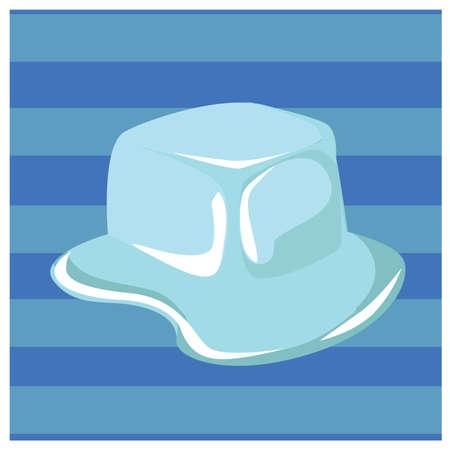 icecube: ice cube