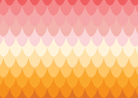 seamless: seamless abstract background Stock Photo