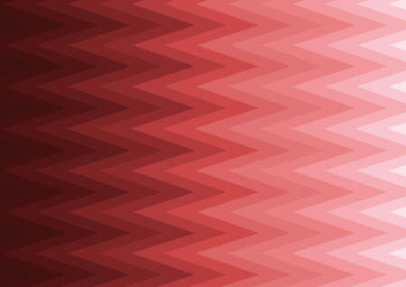zig: zig zag stripes background