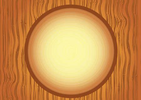 copyspaces: wooden texture background