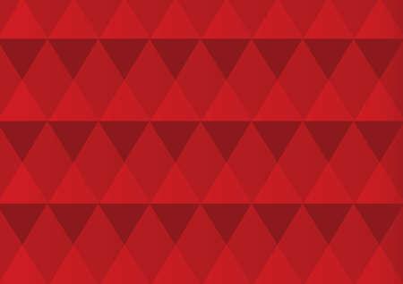 seamless: seamless triangle background