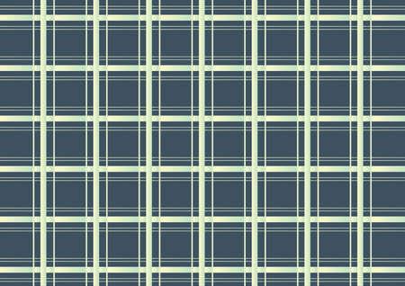 checkered background: checkered background