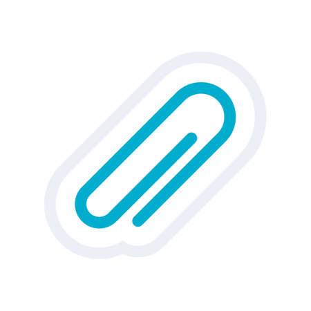 attach: attach icon