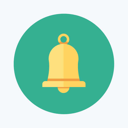 rang: bell