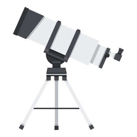 observations: telescope