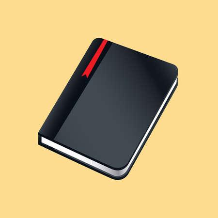 diary: diary