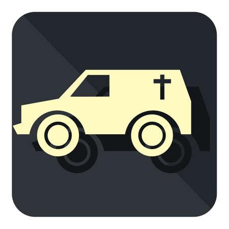 hearse: hearse
