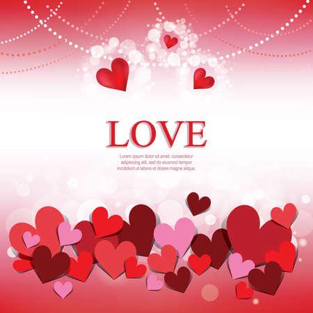 papel tapiz de amor