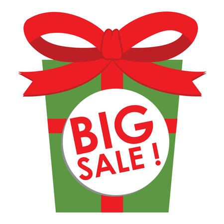 packets: big sale