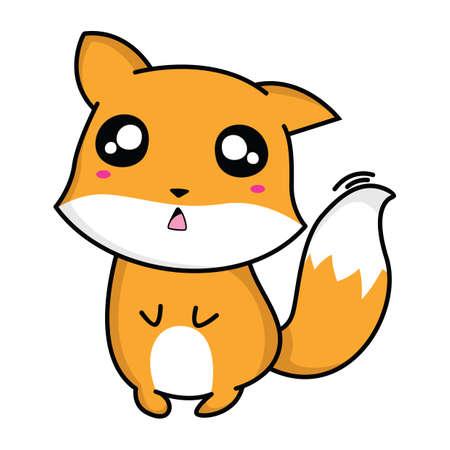 pleasing: fox pleasing