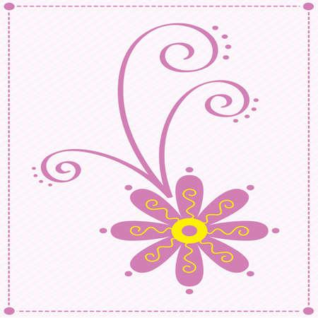 greeting: greeting card
