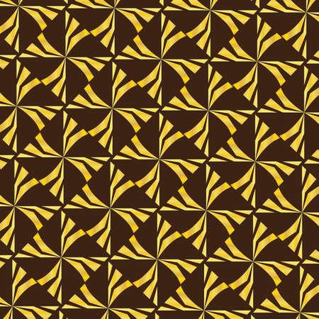 twirls: abstract background Illustration