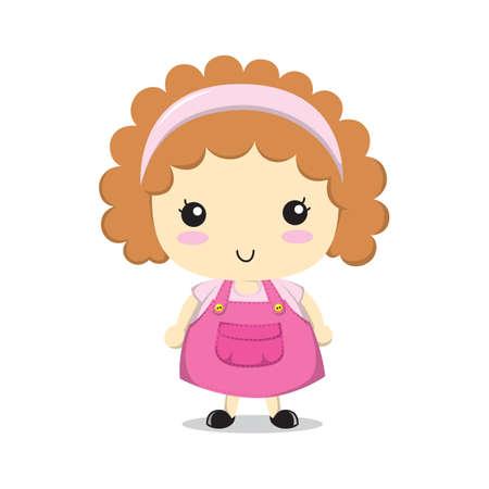 cute baby girls: baby girl