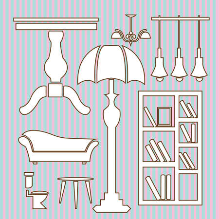 home furniture: home furniture and accessories collection