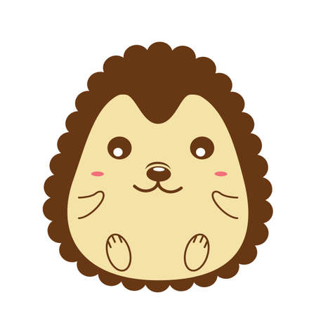 mongoose: porcupine