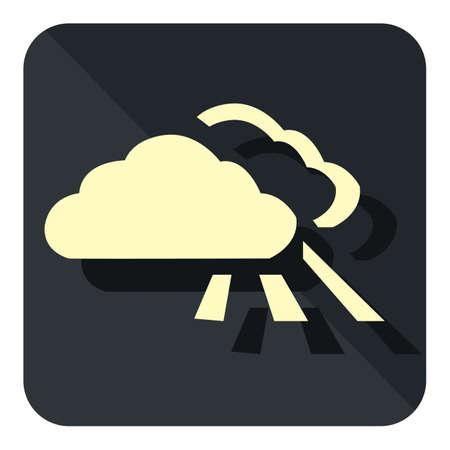 cloud: cloud
