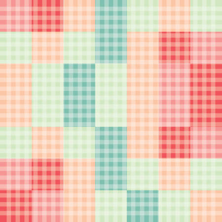 checkered pattern: checkered pattern background