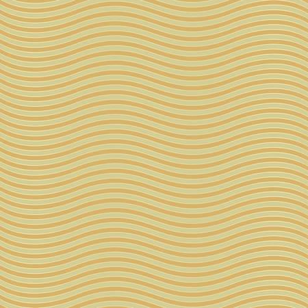wavy: wavy pattern background