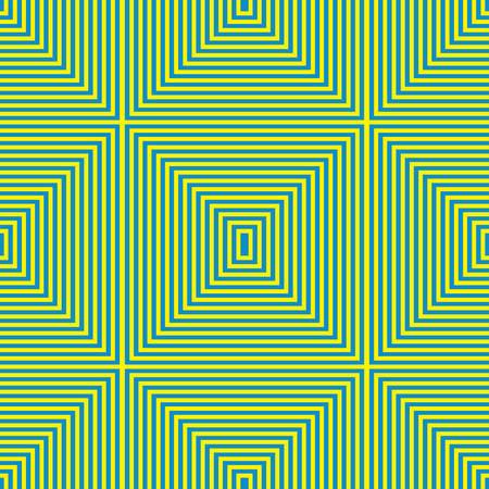 hypnotize: hypnotize pattern background Illustration