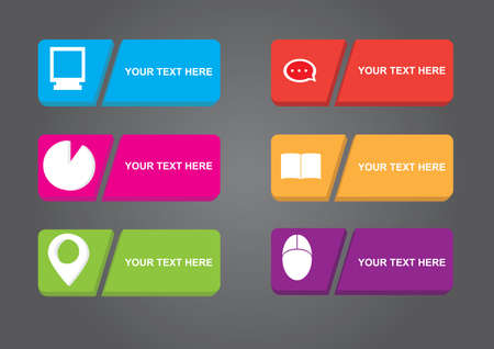 technology: collection of technology templates