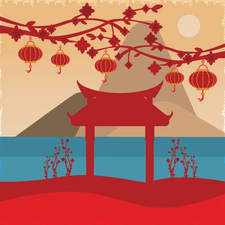 year: chinese new year