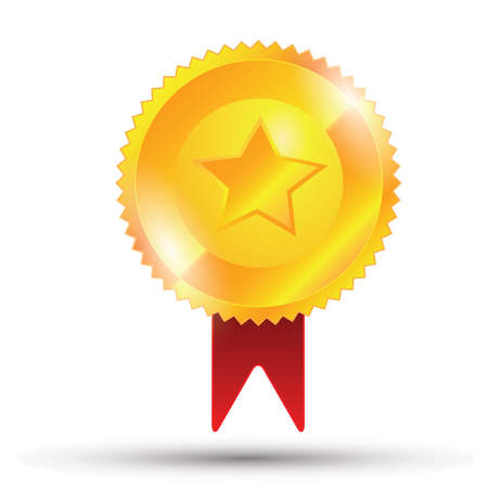 award ribbon: award ribbon