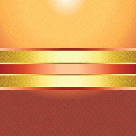 copyspace: background with copyspace Illustration