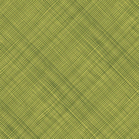 hessian: fabric texture background