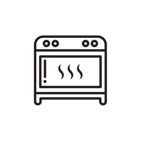 stove: stove oven