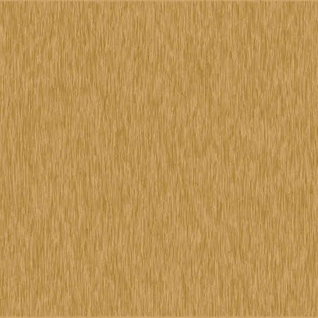 background texture: wood texture background Illustration