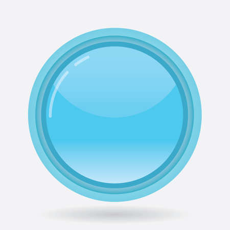 empty: empty button