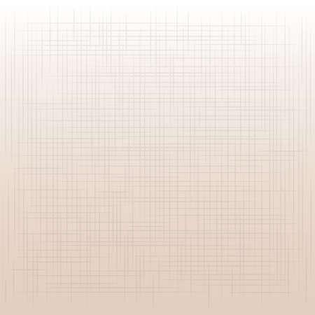 texture cloth: cloth texture background