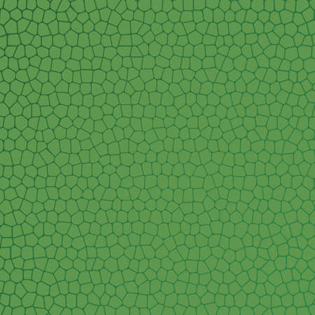 snake leather: leather texture background