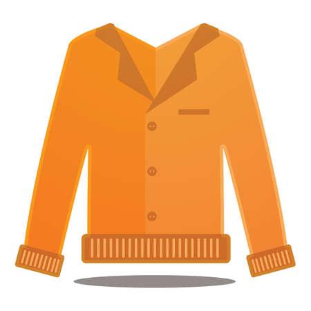 sueter: suéter  Vectores