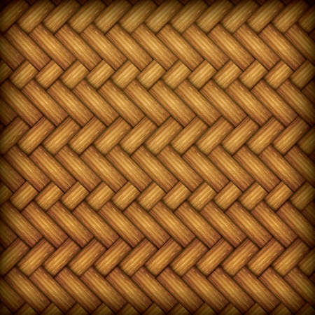 handicrafts: handcraft weave background