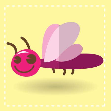 morpho: butterfly