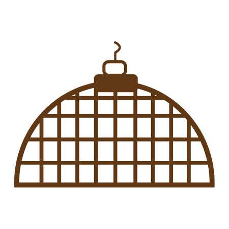 mesh: mesh food cover