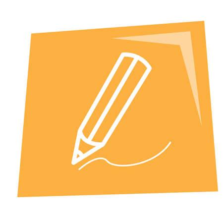compose: compose icon