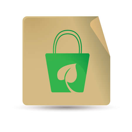 hand bag Stock fotó - 81469389