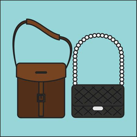 handbags: handbags