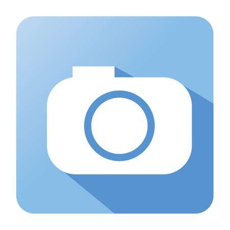 snap: camera Illustration