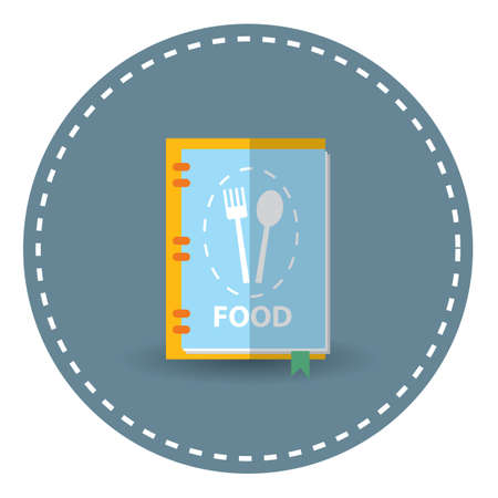 recipe book: recipe book