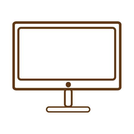 led: led tv