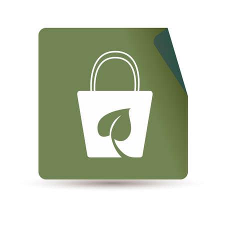 handbag Banco de Imagens - 81469397