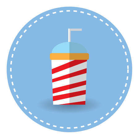 sip: juice sipper