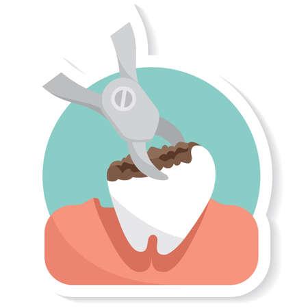 dental forceps