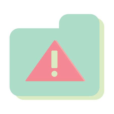 urgent: urgent icon