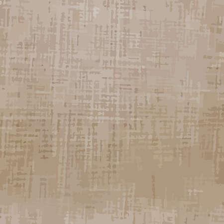 canvas texture: canvas texture background Illustration