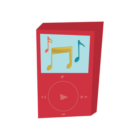 mp3 player: mp3 player