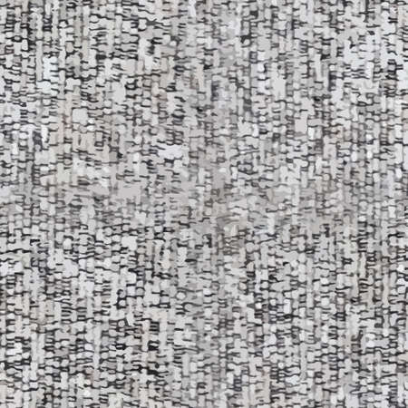 doormat: carpet texture background